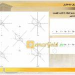 پروژه مرمت خانه امانیان یزد
