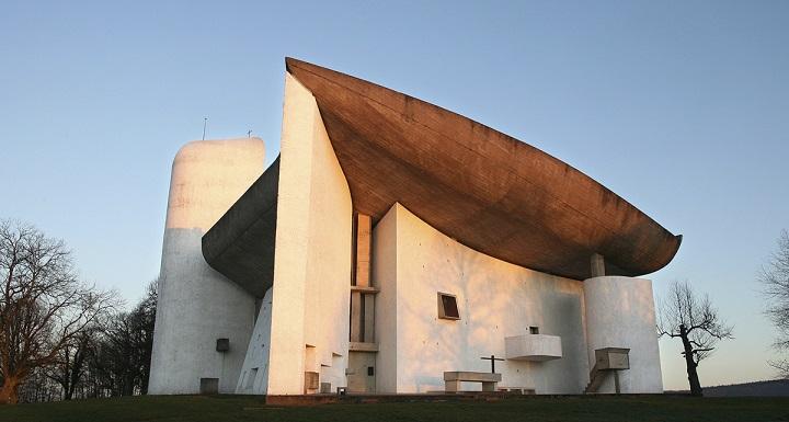 کلیسای رونشان یا نوتردام دوئو