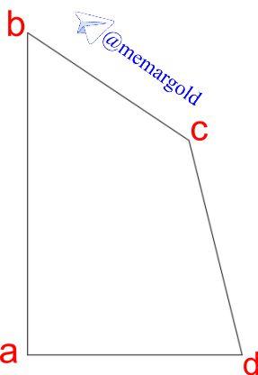 ترسیم شکل به روش مطلق قطبی
